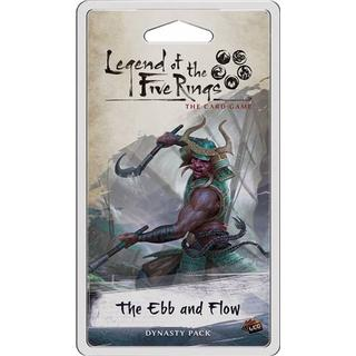Legend of the Five Rings: The Ebb & Flow