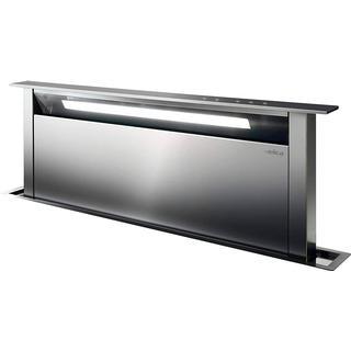 Elica Adagio 90cm (Stainless Steel)