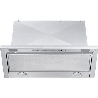 Miele DA3366 60cm (Stainless Steel)