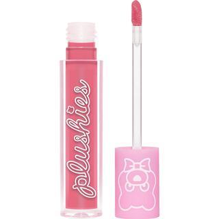 Lime Crime Plushies Lipstick Rosebud