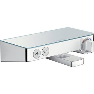 Hansgrohe ShowerTablet Select (13151400) Chrome, White