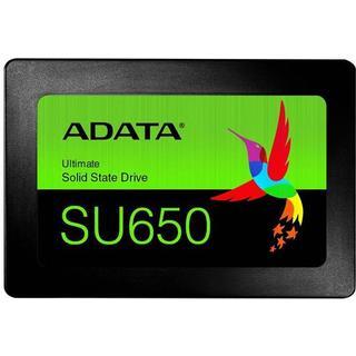 Adata Ultimate SU650 ASU650SS-120GT-R 120GB