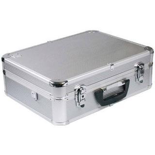 Large Case 40