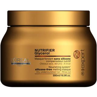L'Oreal Paris Serie Expert Nutrifier Masque 500ml