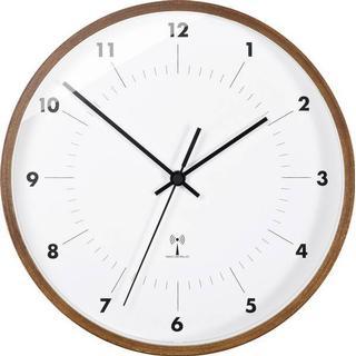 TFA 98.1097 Wall clock