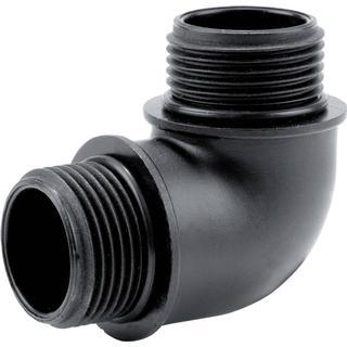 Gardena Submersible Pump Fitting 33.3mm 1743-20
