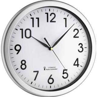 TFA 60.3519.02 Wall Clock