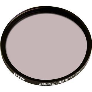 Tiffen Warm Black Pro-Mist 1 77mm