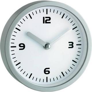TFA 60.3012 Wall clock