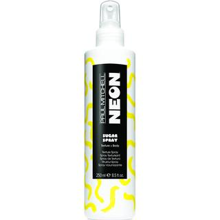 Paul Mitchell Neon Sugar Spray Texturizer 250ml