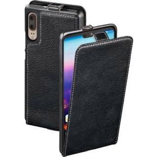 Hama Smart Case (Huawei P20)