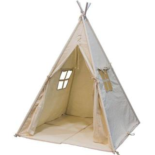 Teepee Tent Alba