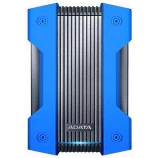 Adata HD830 4TB USB 3.1
