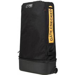 Mountain Buggy Travel Bag
