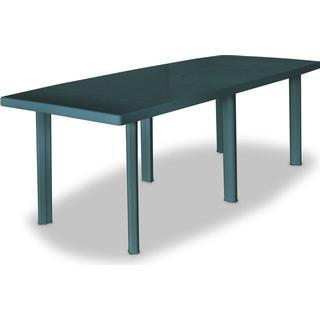 vidaXL 43596 Dining Table