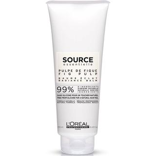 L'Oreal Paris Source Essentielle Radiance Balm 250ml