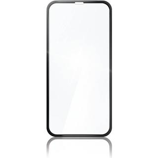 Hama 3D Full Screen Protective Glass Screen Protector (iPhone XS Max)