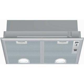 Bosch DHL555BLGB 53cm (Grey)