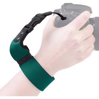 OpTech USA SLR Wrist Strap
