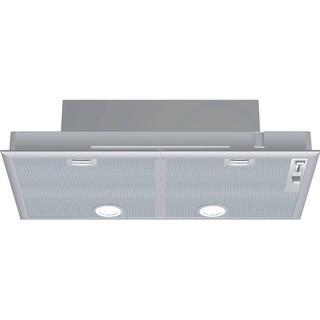 Siemens LB75565GB 75cm (Grey)