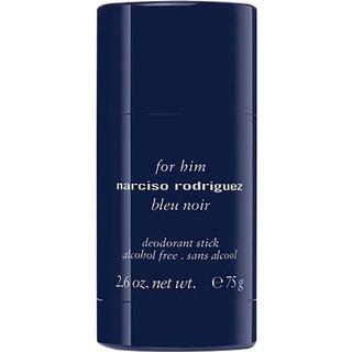 Narcisco Rodriguez For Him Bleu Noir Deo Stick 75g