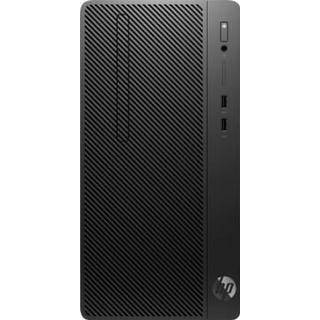 HP 285 G3 (3VA15EA)
