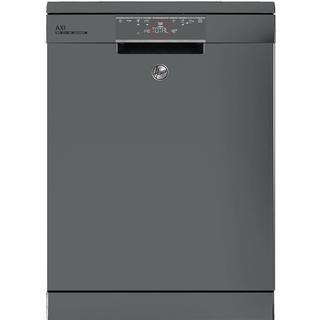 Hoover HDPN 4S603PX Stainless Steel