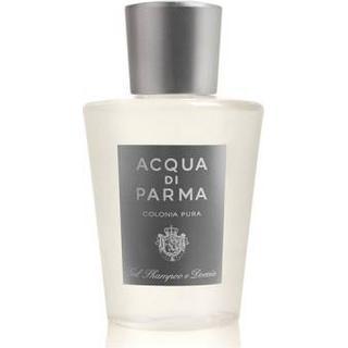 Acqua Di Parma Colonia Pura Hair & Shower Gel 200ml