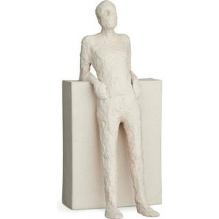 Kähler The Hedonist 22cm Figurine