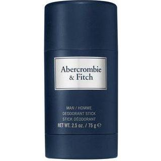Abercrombie & Fitch First Instinct Blue for Men Deo Stick 75g