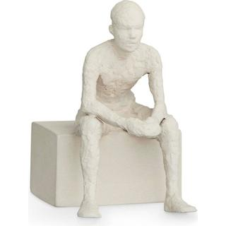 Kähler The Reflective 14cm Figurine