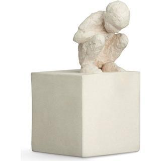 Kähler The Curious 12.5cm Figurine