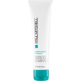 Paul Mitchell Super-Charged Treatment 150ml