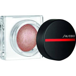 Shiseido Aura Dew #03 Cosmic