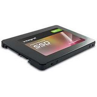 Integral P Series 5 INSSD240GS625P5 240GB