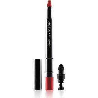 Shiseido Kajal InkArtist #03 Rose Pagoda