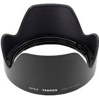Tamron HF012 Lens hood