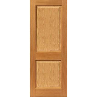 JB Kind Charnwood Pre-finished Interior Door (53.3x198.1cm)