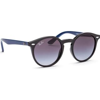 Ray-Ban Junior RJ9064S 70428G