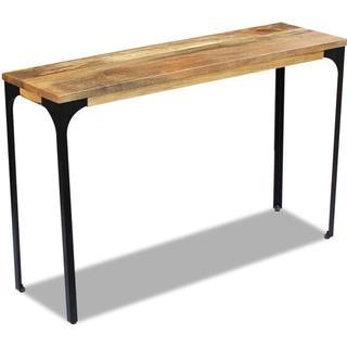 vidaXL 243339 Console Tables