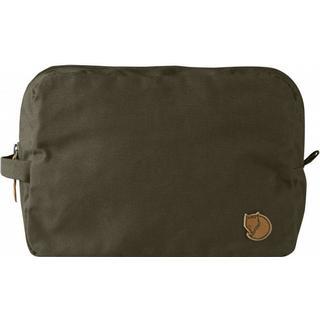Fjällräven Gear Bag Large - Dark Olive