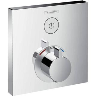 Hansgrohe ShowerSelect (15762000) Chrome
