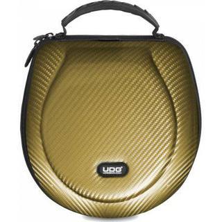 UDG U8202