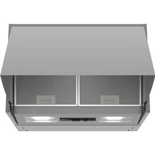 Neff D61MAC1X0B 60cm (Grey)