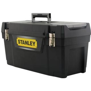 Stanley 1-94-859