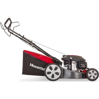 Mountfield SP53 Elite Petrol Powered Mower