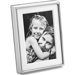 Georg Jensen Deco 10x15cm Photo frames