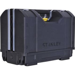 Stanley STST1-71963