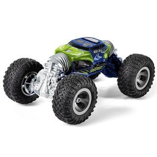 Revell Stunt Car MorphMonster RTR 24476