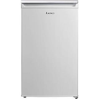 Lec R5017W White